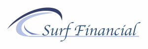 Surf Financial logo (1)